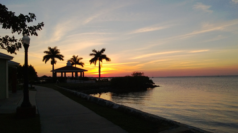 FL-Sunset-2